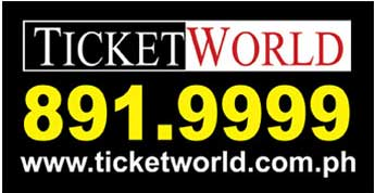Ticket World